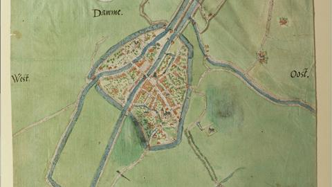1558_Deventer_Damme.jpg