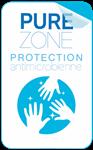 logo-pure-zone