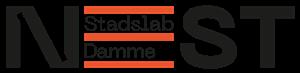 NEST-StadslabDamme-ZwartOranje